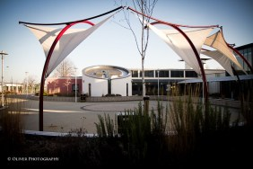 Polish School in Peterborough