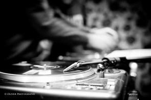 Polish hip hop party Peterborough
