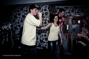 rap P'borough