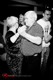 Polski Dancing