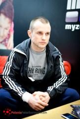 Marcin Marczak