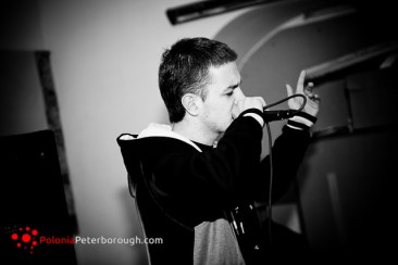 Peterborough UK