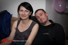 Polacy w UK