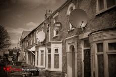 peterborough-08