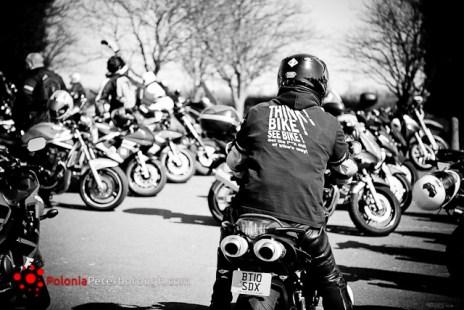 zdjęcia ze zlotu polish bikers 2012