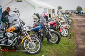 BMF Peterborough 2012