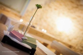 restauracja Harnaś w Peterboorugh