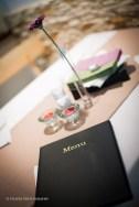 nowa restauracja w Peterborough