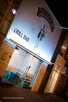 najlepsza restauracja w Peterborough