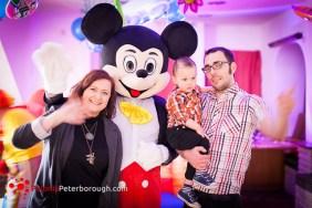obsługa wesel w Peterborough