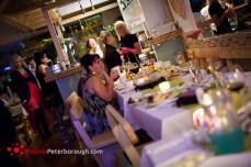 polskie restauracje w UK
