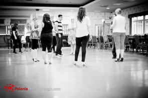szkoła tańca w Peterborough