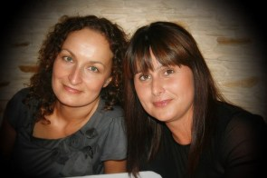 polski daning w Peterborough