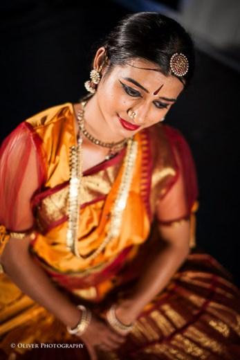 indian wedding photographer in UK