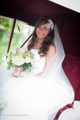 fotograf ślubny w Peterborough