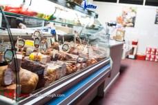 B&S Meat Wholesale Peterborough