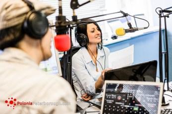 radio-Peterborough-PL