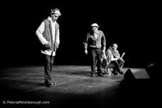 Neo-Nowka-koncerty-w-UK