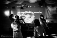 impreza-dla-dzieci-peterborough
