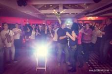 karaoke-w-caliente-013