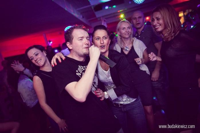 karaoke-w-caliente-015