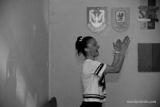 klub polski peterborough 016
