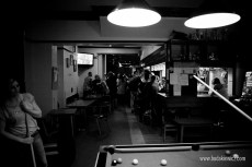 klub polski peterborough 028