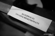bierzmowanie peterborough 014
