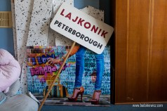 klub polski peterborough 021