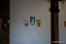 klub polski peterborough 046