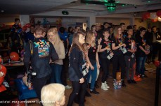 Wosp 2015 Peterborough 21
