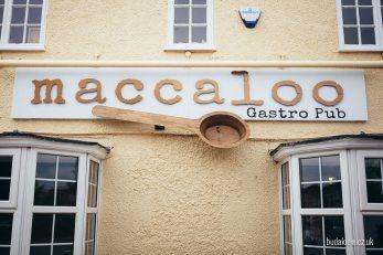 retauracja Maccaloo 023