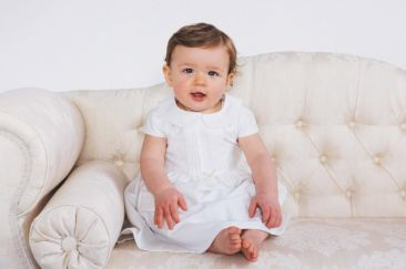 baby-portrair-1030x686