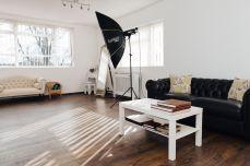 peterborough photography studio 006