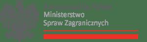 header_title_ministerstwo_pl