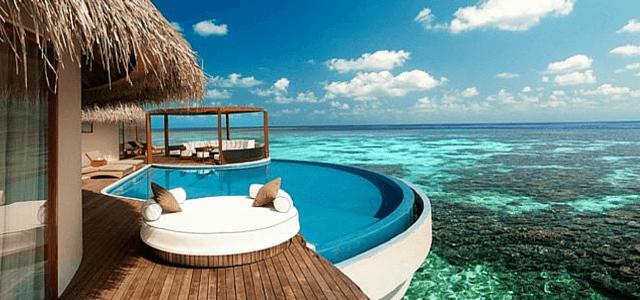 11 -ucuz otel bulma yöntemleri