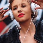 polonyanın müzikleri