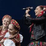 polonya eurovision