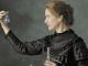 Marie Curie Hakkında
