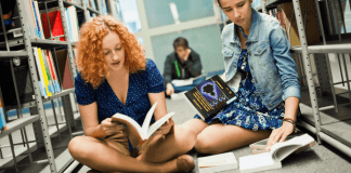 Polonya'da üniversite kaydı
