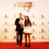 01.-Young-Best-Polo-Player-Award-Allegra-Kelly-01
