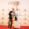 06.-Polo-Player-of-the-Season-Mohammed-Al-Habtoor-01