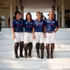 THAI-PINK-POLO-2020-Dominic-James_DJ77102.ARW5912