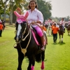 THAI-PINK-POLO-2020-Dominic-James_DJ77722.ARW-9332
