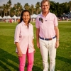 THAI-PINK-POLO-2020-Dominic-James_DJ78059.ARW-9669