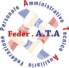 Comunicazioni Feder A.T.A.