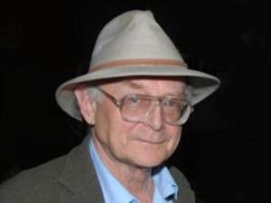 M Baterowicz