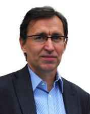 JarosławSzarek