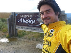 Alaska0000222222