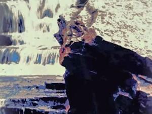 Albion Falls Ataraxic